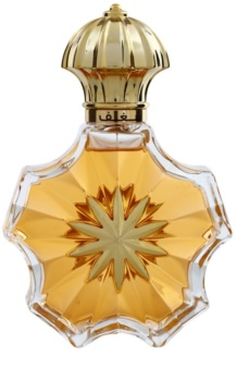 Ajmal Shaghaf eau de parfum unisex 75 ml