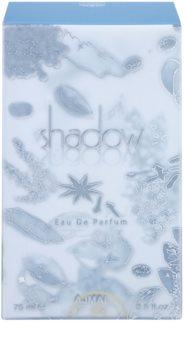 Ajmal Shadow For Him parfumska voda za moške 75 ml