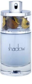 Ajmal Shadow For Him eau de parfum pour homme 75 ml
