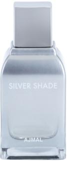 Ajmal Silver Shade Eau de Parfum unisex 100 ml