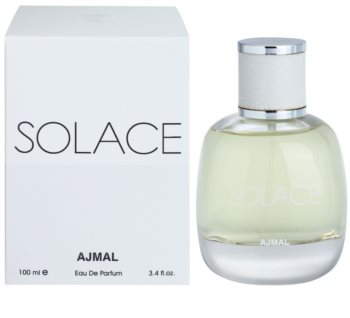Ajmal Solace parfumska voda za ženske