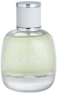 Ajmal Solace parfémovaná voda pro ženy 100 ml