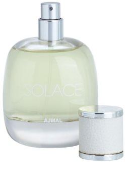 Ajmal Solace eau de parfum pour femme 100 ml