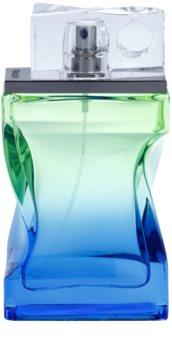 Ajmal Utopia II parfémovaná voda pro muže 90 ml