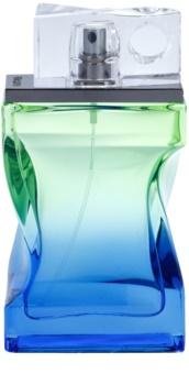 Ajmal Utopia II Parfumovaná voda pre mužov 90 ml