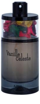 Ajmal Vanille Celeste parfemska voda za žene 50 ml