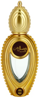 Ajmal Wisal Dhahab eau de parfum mixte 50 ml