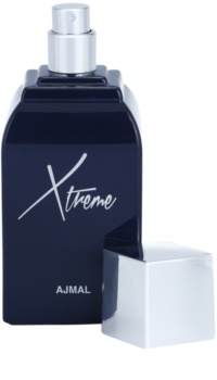 Ajmal Xtreme parfumska voda za moške 100 ml