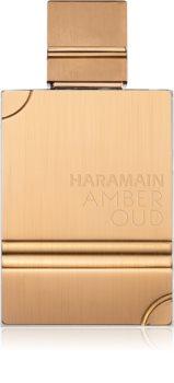 Al Haramain Amber Oud eau de parfum per uomo 60 ml