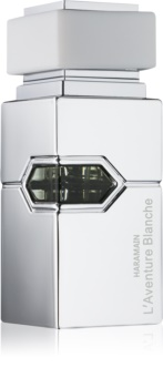 Al Haramain L'Aventure Blanche Eau de Parfum für Damen 30 ml