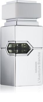 Al Haramain L'Aventure Blanche parfumovaná voda pre ženy 30 ml