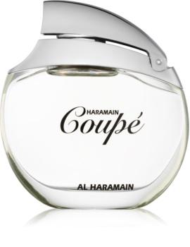 Al Haramain Coupe Eau de Parfum for Men 80 ml