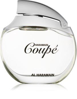 Al Haramain Coupe eau de parfum voor Mannen  80 ml