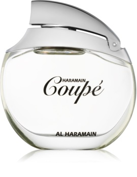 Al Haramain Coupe parfemska voda za muškarce 80 ml