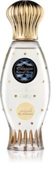 Al Haramain Classic spray pentru corp spray pentru corp unisex 50 ml