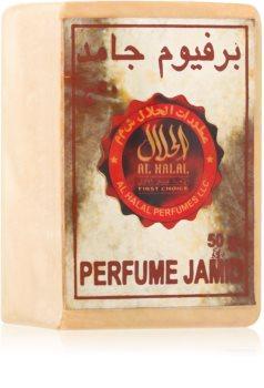 Al Haramain Perfume Jamid mydło w kostce dla kobiet 50 g