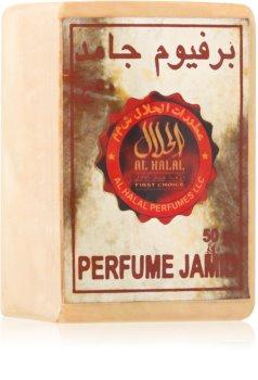 Al Haramain Perfume Jamid Stuk zeep voor Vrouwen  50 gr