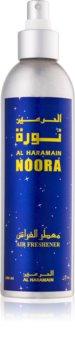 Al Haramain Noora Air Freshener 250 ml