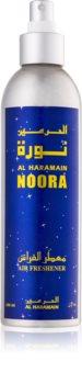 Al Haramain Noora désodorisant 250 ml