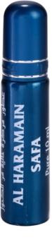 Al Haramain Safa parfémovaný olej pre ženy 10 ml
