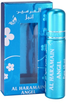 Al Haramain Angel parfümiertes Öl Damen 10 ml  (roll on)
