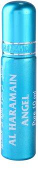 Al Haramain Angel illatos olaj nőknek 10 ml  (roll on)