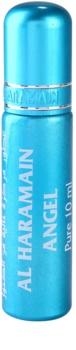 Al Haramain Angel olio profumato per donna 10 ml  (roll on)