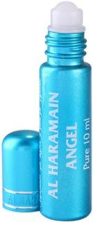 Al Haramain Angel parfémovaný olej pro ženy 10 ml  (roll on)
