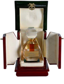 Al Haramain Attar Al Qasoor Eau de Parfum Damen 12 ml