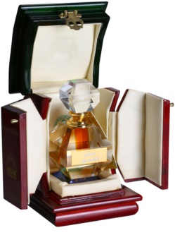 Al Haramain Attar Al Qasoor eau de parfum pour femme 12 ml