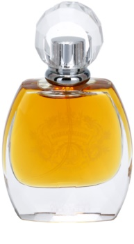 Al Haramain Arabian Treasure Eau de Parfum unisex 70 ml
