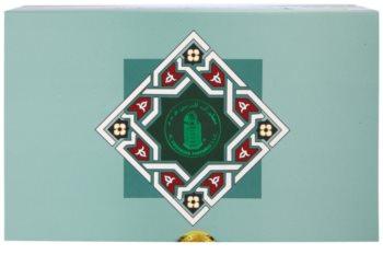 Al Haramain Bukhoor Al Watani incenso 12 pz