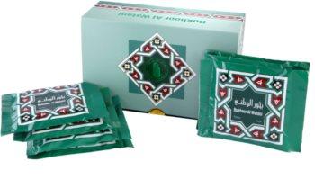 Al Haramain Bukhoor Al Watani kadilo 12 kos