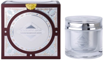 Al Haramain Bukhoor Bormi incenso 50 g