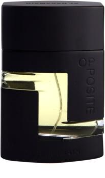 Al Haramain Opposite Eau de Parfum for Men 100 ml