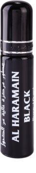 Al Haramain Black Geparfumeerde Olie  Unisex 10 ml  (roll on)