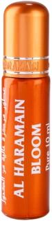 Al Haramain Bloom parfümiertes Öl für Damen 10 ml  (roll on)