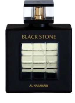 Al Haramain Black Stone eau de parfum nőknek 100 ml