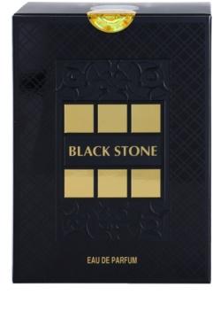 Al Haramain Black Stone Eau de Parfum voor Vrouwen  100 ml