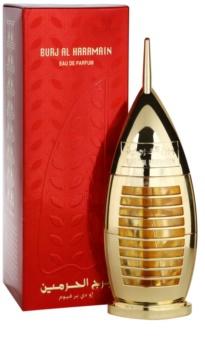 Al Haramain Burj eau de parfum mixte 55 ml