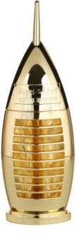 Al Haramain Burj Eau de Parfum unisex 55 μλ