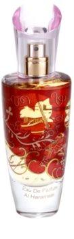 Al Haramain Demah Eau de Parfum für Damen 75 ml
