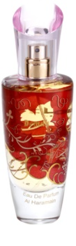 Al Haramain Demah parfémovaná voda pro ženy 75 ml