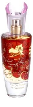 Al Haramain Demah Parfumovaná voda pre ženy 75 ml