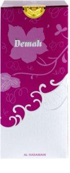 Al Haramain Demah парфумована вода для жінок 75 мл