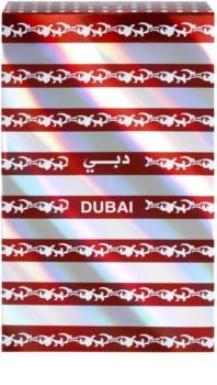 Al Haramain Dubai woda perfumowana unisex 60 ml