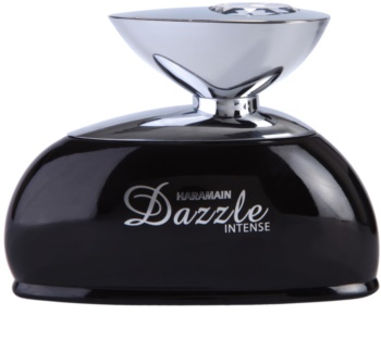 Al Haramain Dazzle Intense woda perfumowana unisex 90 ml