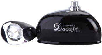 Al Haramain Dazzle Intense parfémovaná voda unisex 90 ml