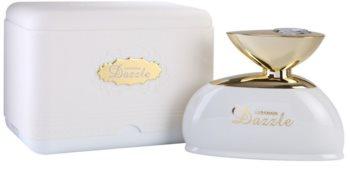 Al Haramain Dazzle Eau de Parfum για γυναίκες 100 μλ