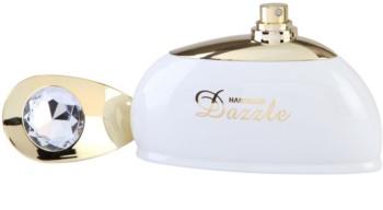Al Haramain Dazzle parfumovaná voda pre ženy 100 ml